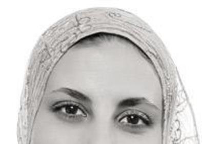 Soha Al Qeshawi