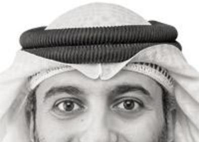 Ahmad Belhoul