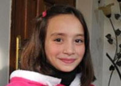 Dania Al Jaabari