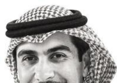Fahd Al Rasheed
