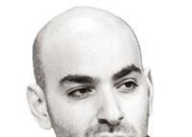 Habib Haddad