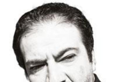 Kais Salman