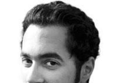 Mahmoud Kabbour