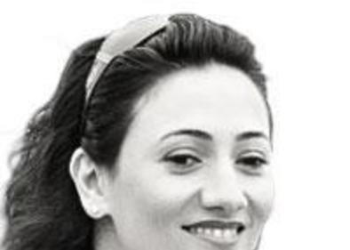 Wafa Makhlouf Sayadi