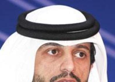 Abdullah Yousef Al Ali