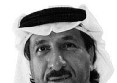 Ahmad Khalaf Al Marri