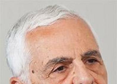 Ghassan Merherbi