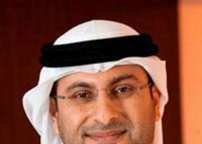 Nabil Al Khaja