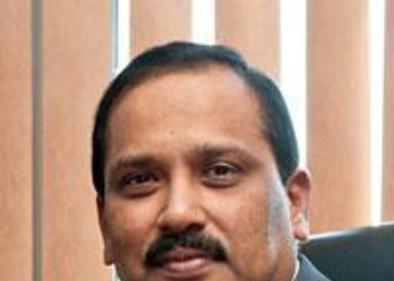Vasanth Kumar