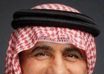 Abdulaziz Al Ali