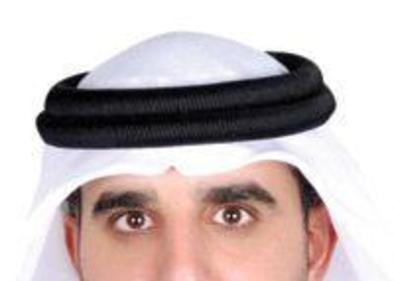 Mansour Al Hajeri