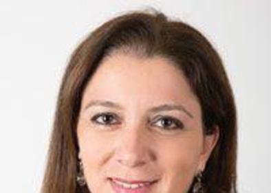 Nelly Boustany