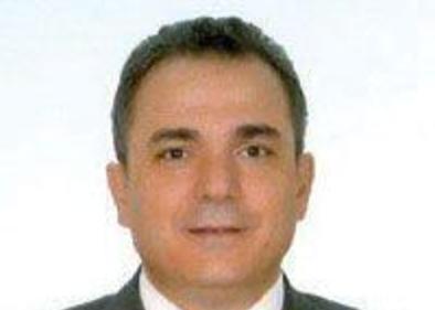 Ramzi Abu Ghazaleh