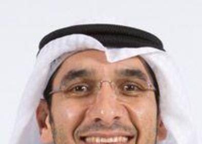 Nasser Bader Abulhasan
