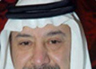 Osama Abudawood