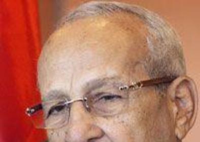 Miloud Chaabi