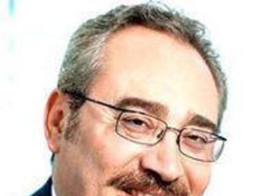Tirad Mahmoud