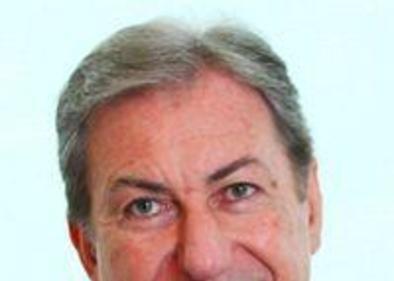 André Sayegh
