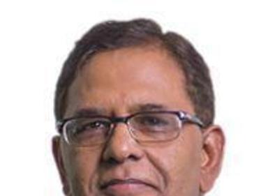 Iqbal Hamzah