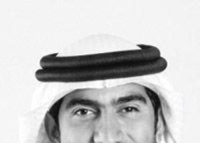 Ali Al Saloom