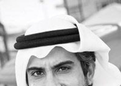 Badr Al Olama