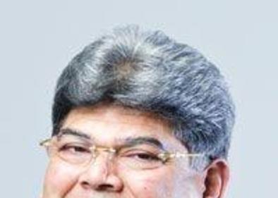 Dilip Rahulan