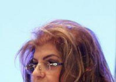 Hamdiya Al Jaf