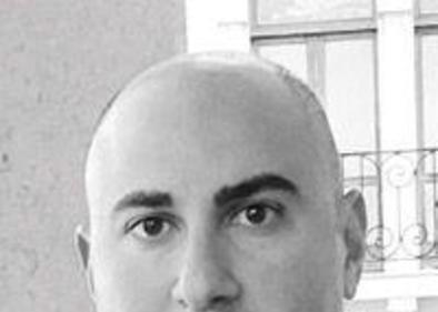 Rafi Demirjian