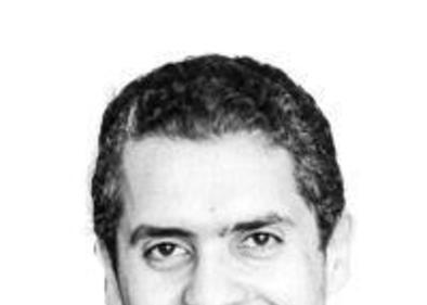 Seif Abou Zeid