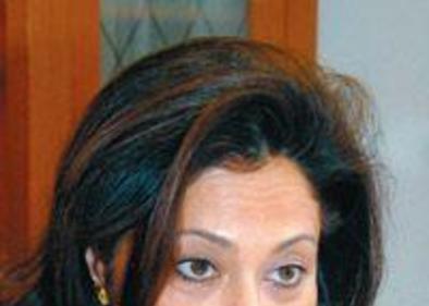 Shahira Zeid