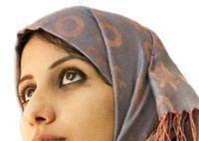 Mariam Abultewi