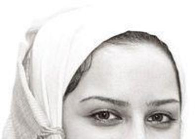 Dr Rajaa Al Sanea