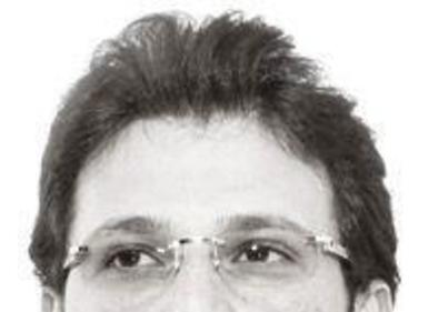 Talal Al Gaddah