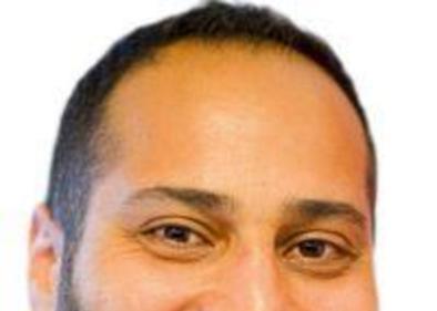 Moustafa Fahour