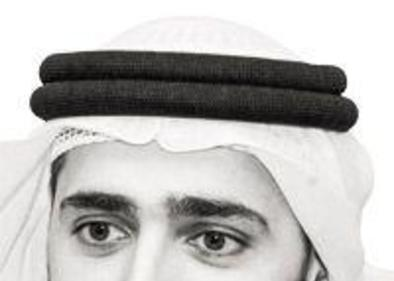 Issam AbdulRahim Kazim