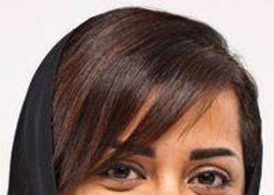 Nayla Al Khaja