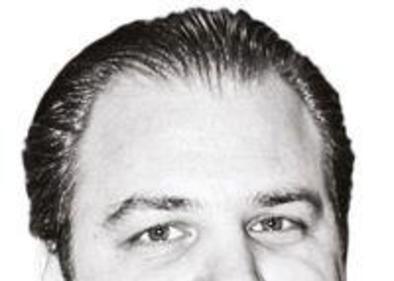Philippe Ghanem