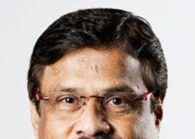 Dr Dhananjay Datar