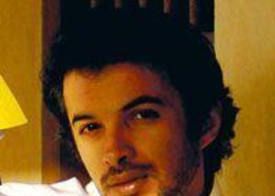 Mohammed Saeed Harib
