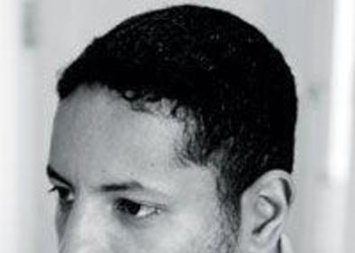 Nasser Wedaddy