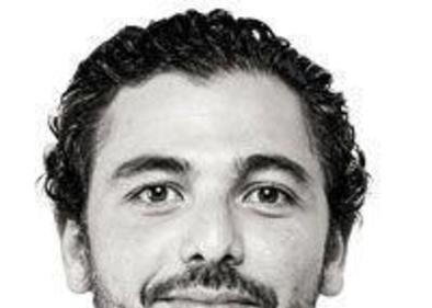 Sami Khoreibi