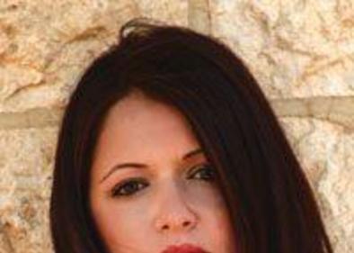 Tima Shomali