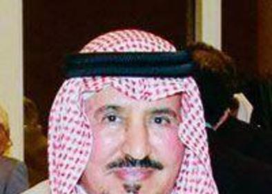 Mubarak Al Suweiket