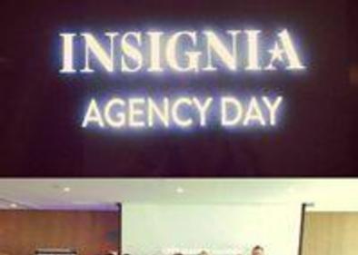 Insignia Worldwide Group