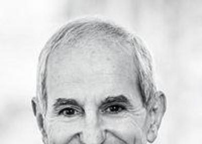 Jonathan Silver
