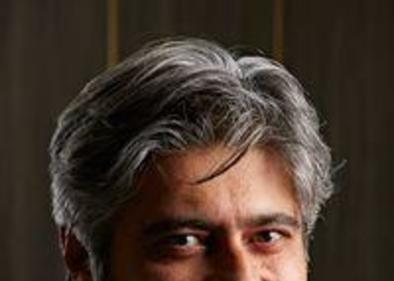 Kabir Mulchandani