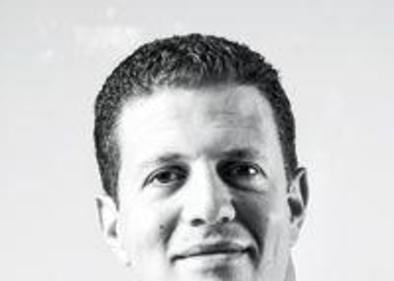 Majid Jafar