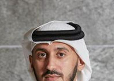 Mansour Bin Jabr