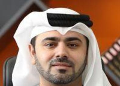 Mohammed Khammas