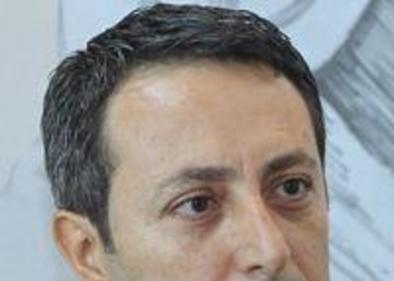 Raed Barqawi